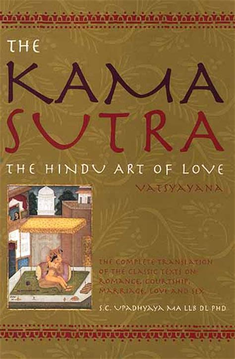 free kamsutra in book pdf with picture book cover foto gambar wallpaper