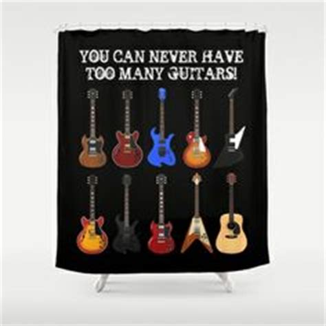 music themed bathroom 1000 images about music themed bathroom on pinterest