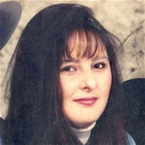 donna landess obituary combine roselawn