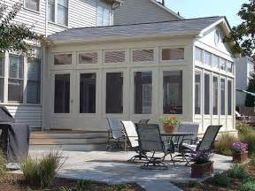 Four Season Porch Cost 25 Best Ideas About 3 Season Room On 3 Season