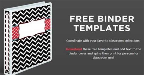 binder cover templates word daily autism freebie binder cover templates