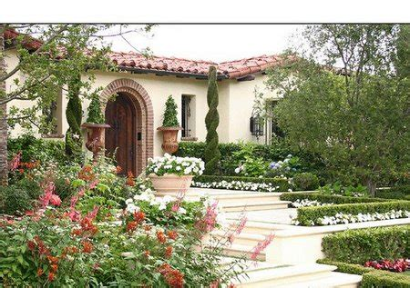 tuscan inspired backyards choose the landscape style for your backyard www garden