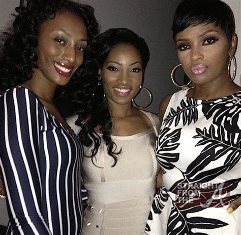 momma dee love and hip hop hairstyles momma dee love and hip hop hairstyles
