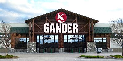 gander mountain locations in nc gander mountain to 30 stores including south