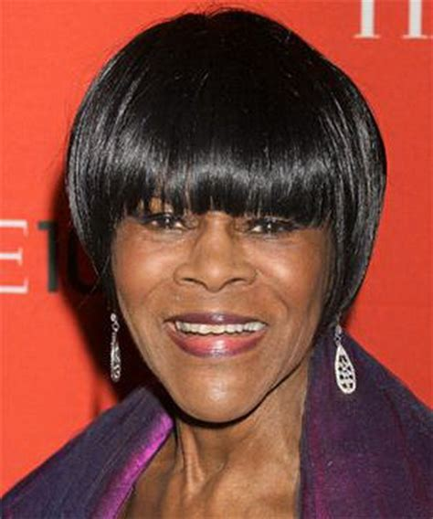 short black hair at age 50 hairstyles for black women over 50