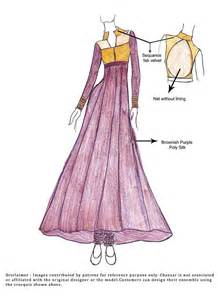 91 best images about indian wear sketches on pinterest