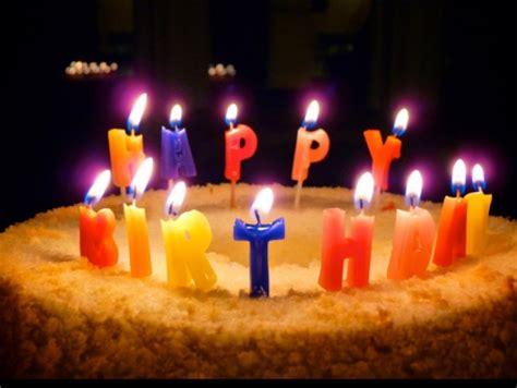 ucapan selamat ulang tahun orang tua kristen kukejar