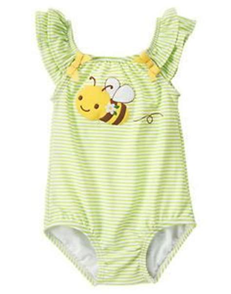 baby bathing suits 3 6 months granddaughters bathing suit ideas on