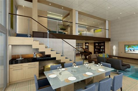 dining room and kitchen combined ideas dining room and kitchen combined ideas small space