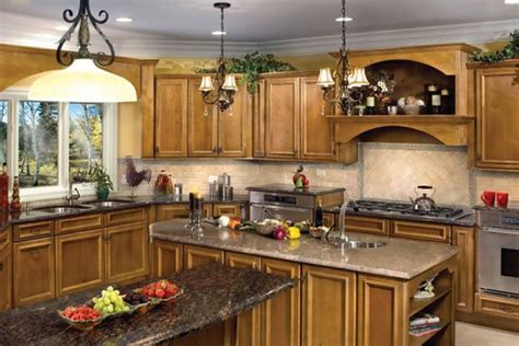 kitchen cabinet refacing chicago kitchen cabinet refacing chicago decor kitchen cabinet