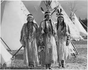 the pt6 nation the most for the bucks part 1 pt6a file yakama women 1911 jpg wikimedia commons