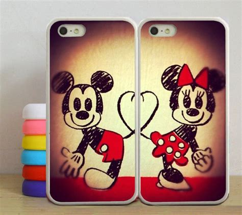 Best Iphone For Couples 17 Best Images About Couples Things On S4