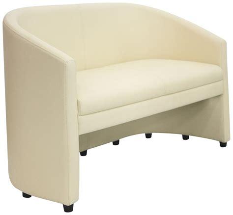 poltrone e sofa limbiate rossanese sedie e tavoli ingrosso sedie tavoli sgabelli