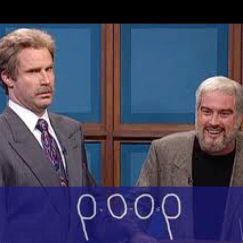 first celebrity jeopardy snl 110 best funny saturday nite live images on pinterest
