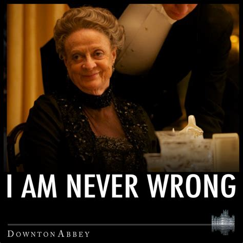 Downton Abbey Memes - what can downton abbey teach us about organizational