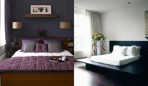 Ikea Bed 10 h 225 l 243 szoba 233 s 10 st 237 lus lakberendez 233 si tippek a h 225 l 243 ba