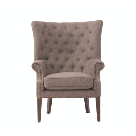 home decorators accent chairs 100 home decorators accent chairs top 25 best