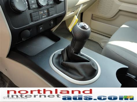 car repair manual download 2002 ford escape transmission control ford escape xls 4wd manual transmission