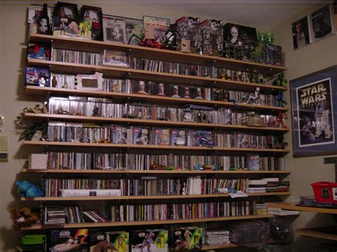 collection metal record collections how do you display present them