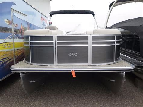 sea ray boats for sale rogers mn boats for sale in rogers minnesota