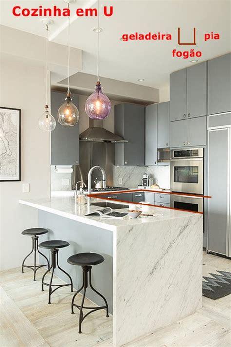 Top Onde Mini White Gl50 decora 231 227 o cozinha simples decora 231 227 o simples decora 231 227 o