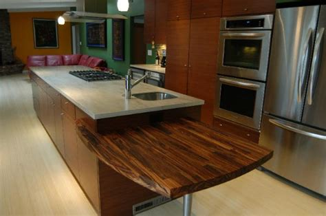 Corian Countertops Sacramento custom wood solid surface kitchen countertops sacramento ca corian fabrication