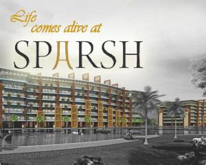 3cs Lotus Boulevard Flats In Haridwar Flats In Dehradun Flats In Rishikesh