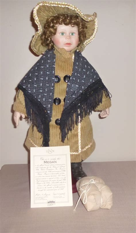 porcelain doll disease 17 best images about ellis island on genealogy