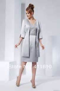 mother of the bride dresses plus size with jacket uk search