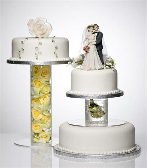 Hochzeitstorte Zeichnen by Single Hollow Clear Acrylic Wedding Cake Stand