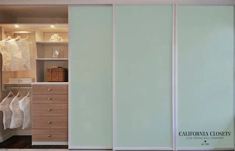 California Closet Doors Master Closet Home Office Remodel Contemporary Closet By California Closets