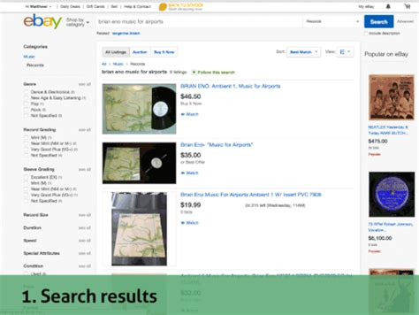 ebay shares ebay gif find share on giphy