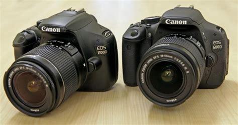 Kamera Canon 1100d Warna Merah canon eos 1100d dengan 4 pilihan warna canon digital terbaru 2011