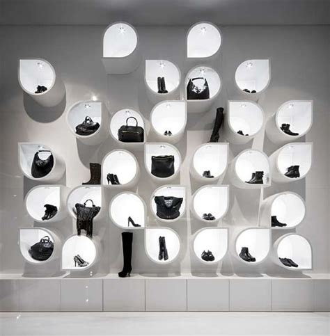 Pattern Wall Display | 34 best images about tote bag display on pinterest craft