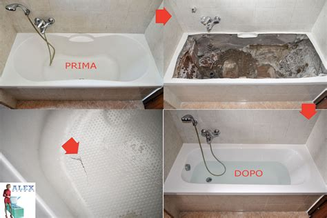 sostituzione vasca da bagno sostituzione vasca da bagno prato alex vasche firenze
