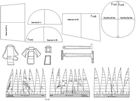 mandalorian armor template www pixshark the world s catalog of ideas