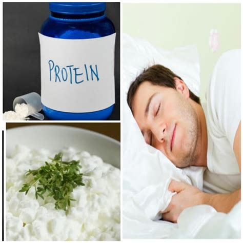 whey protein before bed taking protein before bed 28 images admin author at