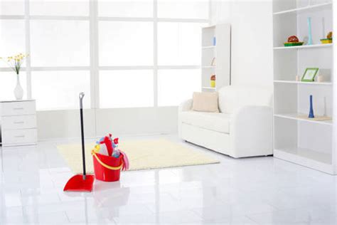 cleaning home 7 smart tips to keep your house healthy and safe huffpost