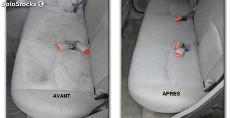 nettoyeur siege voiture nettoyage interieur voiture avec dennen extract
