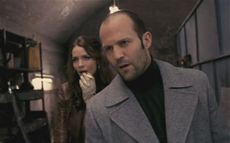film jason statham the bank job the bank job 2008 starring jason statham saffron