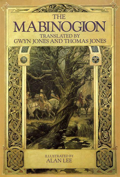 libro tor the story of glastonbury tor king a avalon cornwall kernow on