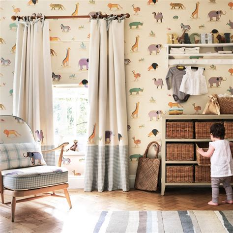 Next Nursery Curtains Buy Your Next Curtains For Your Childrens Bedroom Or Nursery From The Childrens Curtain Company