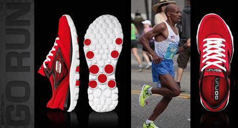 skechers gorun minimalist shoes amp fitness gear