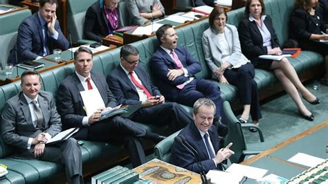 government front bench government front bench 28 images front bench pictures