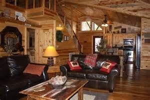 castlewood trails broken bow lake cabins