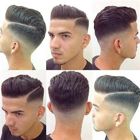 tight clean hairstyles 1975 men 70 best men s haircuts images on pinterest hair cut