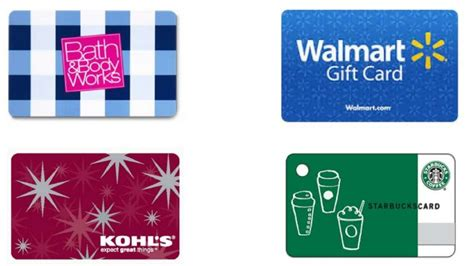 Can You Purchase A Gift Card With A Credit Card - best can you use a walmart gift card to buy a gift card noahsgiftcard