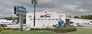 truck sales full service nextran truck centers