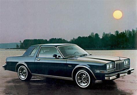 1980 Dodge Diplomat Photos Of Dodge Diplomat 2 Door 1980 89