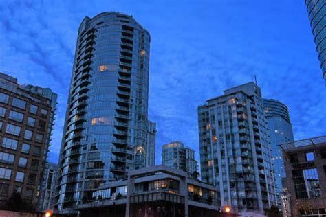 Definition Apartment Vs Condo Condo Vs Townhouse Difference And Comparison Diffen